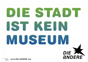 a_MUSEUM
