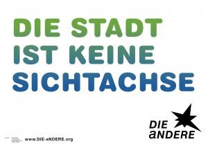 a_SICHTACHSE